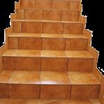 Tile Floor Cleaning